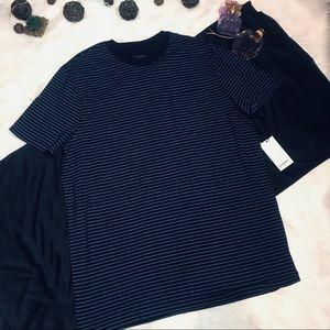 Goodfellow & Co Shirts - Men's t-shirt from Goodfellow